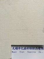 one plastic canvas cloth tape pvc belt