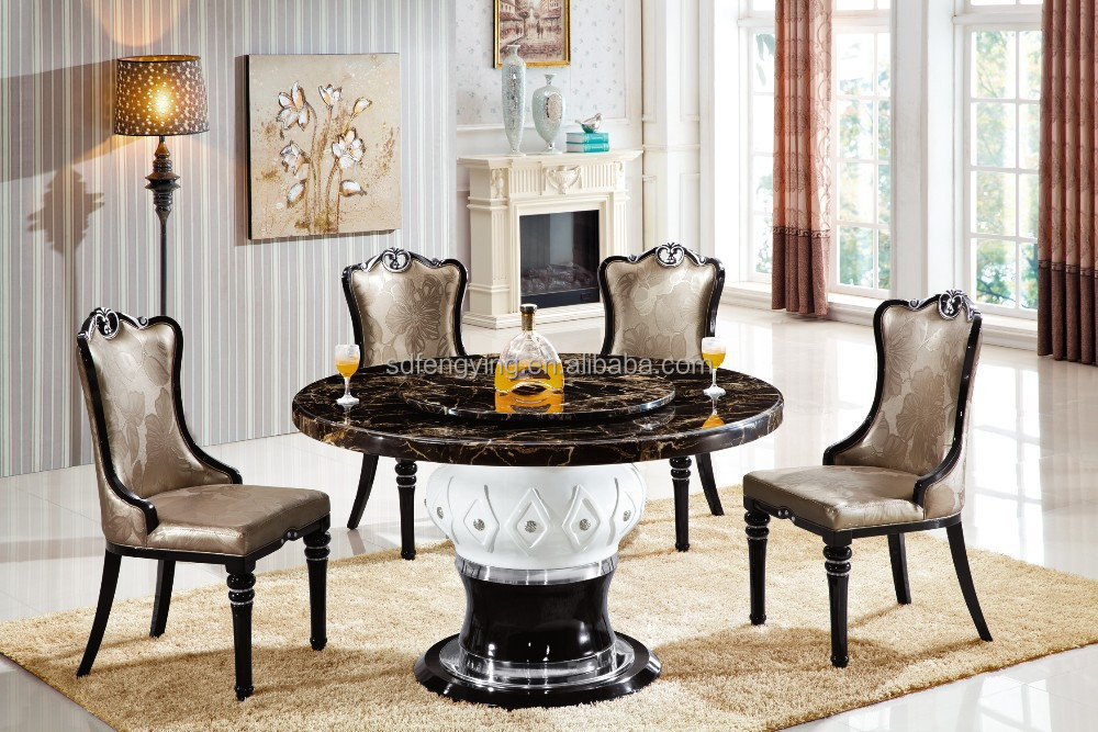 dining room buy italian furniture luxury italian furniture dining