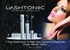 Best eyelash growth product wholesale eyelash growth serum Lashtoniic eyelash growth liquid 4.8ml