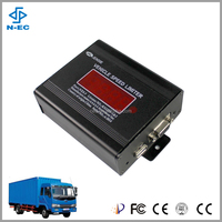 Best seller vehicle gps tracker with CE certificate for automative
