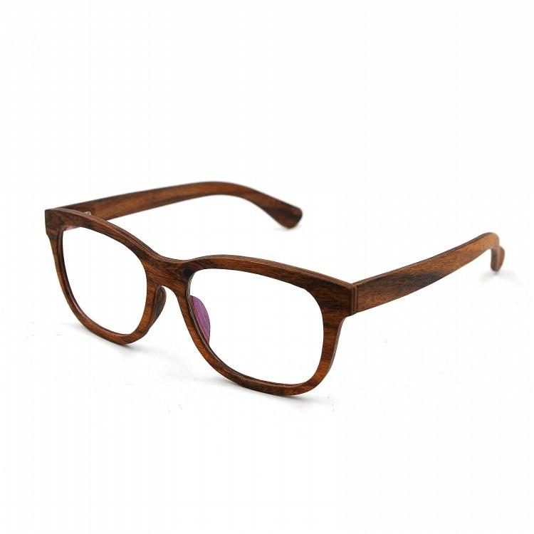 Eyeglass Frames Rectangular : Young glasses frames, rectangle glasses frames, optical ...