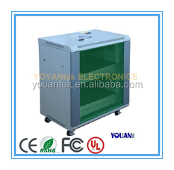 Tablet Ipad Storage Charge Box Cart/Cabinet/Trolley For Education