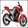 250GS-4 FLY FLAME CHEAP RACING MOTORCYCLE FOR WHOLESALE/RACING BIKE