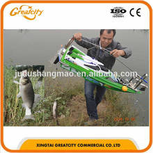 cheap remote control boat for fishing low price for sale wholesale price