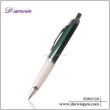 Led flashlight pen, led pen price, led pen light