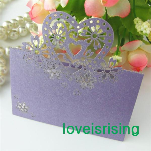 PLC-Lavender