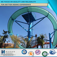 2015 most popular commercial grade inflatable slides wholesale