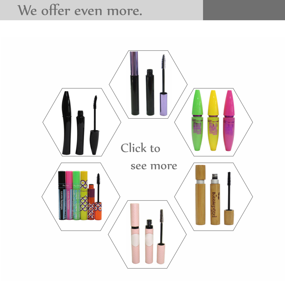 we offer even more mascara-new.jpg