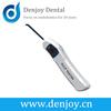 Denjoy updated dental pulp tester DY310