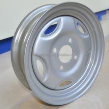 Yunzhou small car wheels