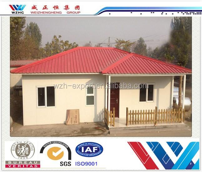 Cheap Three Bedroom Prefab Homes China Prefab Houses For