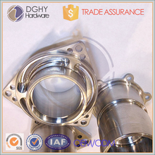China auto spare parts manufacturers
