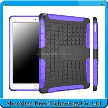 oem wholesale smart case for ipad air 2 case