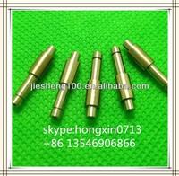 Hardware factory best selling stainless steel dowel pin,dowel pin