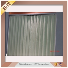 2015 Latest Custom Remote Controller Automatic Curtain System