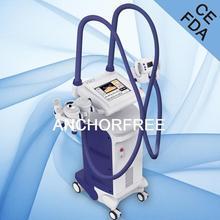 40KHz 1KHz Focused Cavitation Laser Beauty Device Improve Blood Circulation