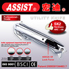 CE/BSCI passed multi-purpose sheetrock knife of high quality and reasonable price office tool