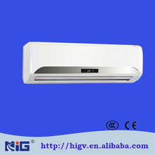 TOSHIBA Air Conditioner/ Wall Mounted Air Conditioner With Brand Compressor