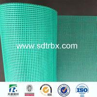 USA Quality Fiberglass Mesh Fabric Wholesale