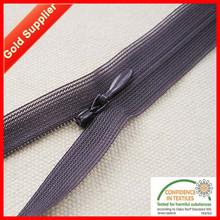 hi-ana zipper1 20 QC staffs ensure the quality Best quality toni zipper
