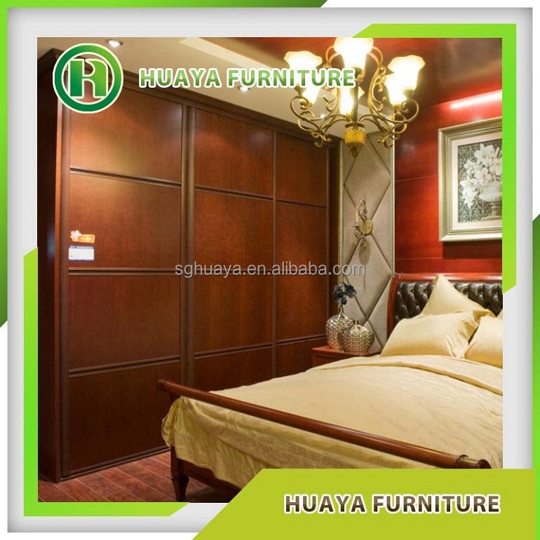 Bedroom Design Styles Bedroom Wooden Almirah Designs Hgtv Boy Bedroom Ideas Nice Bedroom Ideas: European Style Bedroom Wooden Almirah Designs,Cheap Modern