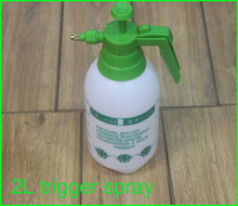 2L air pressure trigger spray gun bottle for automobile car window film