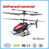 cheap 2 channel remote control rc helicopter child kid toy