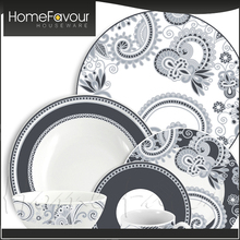 Wholesale Dinnerware, Cheap Restaurant Dinnerware, Fine China Dinnerware Sets Wholesale