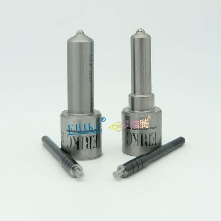 ERIKC fuel tank injection nozzle denso.jpg