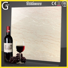 Pink Exterior natural stone models of wall tiles for bathroom