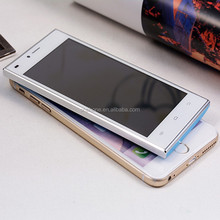 Latest original Ophone A10 1.2 GHz dual core 5.0 inch MTK6572 brand mobile phone
