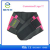 New Products 2016 Innovative Product Back Pain Relief Lumbar Belt Running Waist Belt