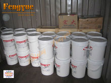 PVC Floor Tile Glue for 1.0mm to 3.0mm Thickness