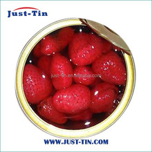 best product for import best sell product Food exportersupplier of fresh strawberries canned strawberry in syrup