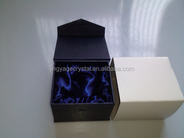 hot sell traditional wedding gift