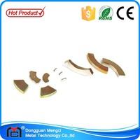 Buy low speed permanent magnet generator neodymium magnet in Karachi