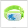 android gps watch running for children/kids/elder man
