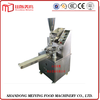 MBZ160 Automatic steamed stuffed bun machine /Professional steamed Stuffed Bun Making Machine/Chinese bun making machine