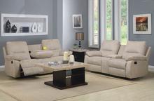 JS22508-Home theater recliner sofa,Luxury Cinema theater recliner sofa
