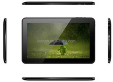 Wholesale Allwinner A23 10 inch tablet pc, cheap pc tablet, tablet pc 10 inch cheap price