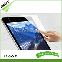 9H 0.33mm Premium Tempered Glass Screen Protector for iPad air,for iPad mini Glass Screen Protector