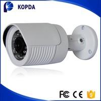 700tvl 24pcs ir LED Best selling top 10 cctv cameras brand