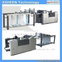 paper folding machines pharmaceutical, handmade paper file folder,paper folder