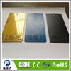 spray automotive metallic powder coating paint colors