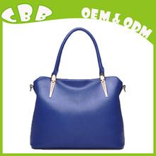 Authentic designer fashion trends bulk wholesale handbags