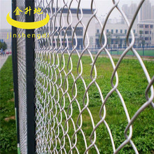 popular market 2015 pvc coated diamond wire mesh (we are manufactory