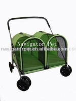 Fashion Design Pet Stroller