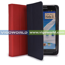 PU case for HTC Butterfly S.Wallet style universal PU case cover[Smart Accord] with built-in stand for 4.5-5 smartphones