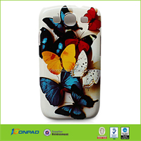 Hard PC Cases For Samsung S5 colorful