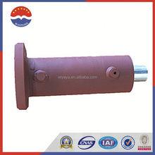 Hydraulic Ram Pumps For Sale